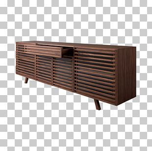 Buffets & Sideboards Window Drawer Dining Room PNG