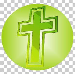 Christianity Christian Church Christian Cross PNG