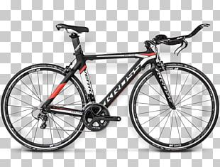Specialized Bicycle Components Specialized 2015 Allez Road Bike Road