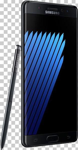 Samsung Galaxy Note 7 Samsung Galaxy Note 8 Apple IPhone 7 Plus Samsung Galaxy S7 PNG