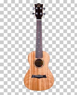 Ukulele Musical Instruments String Instruments Fingerboard Guitar PNG