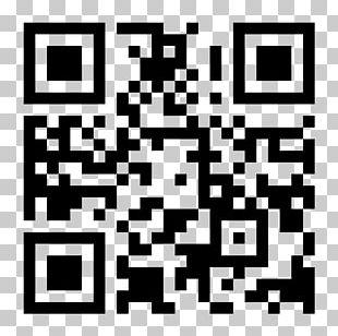 Barcode QR Code Data Matrix International Article Number PNG