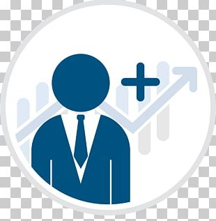 Computer Icons Shareholder Business Board Of Directors PNG