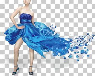 Fashion Model Lakme Fashion Week Fashion Photography PNG