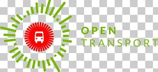 Open Knowledge Foundation The Open Definition Open Data Open Content Organization PNG