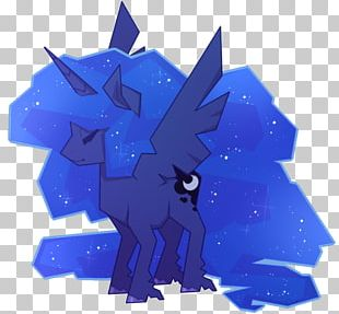 Princess Luna It Is Not In The Stars To Hold Our Destiny But In Ourselves. PNG