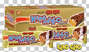 Chocolate Bar Snack Wafer Food PNG