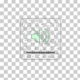 Desktop Drawing PNG