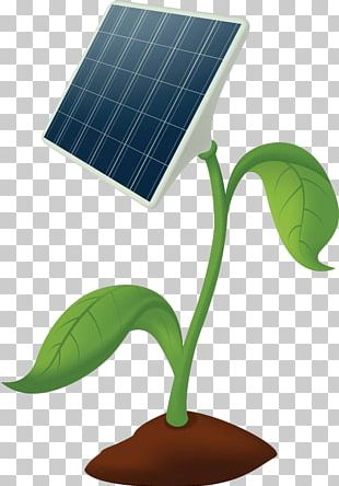 Solar Energy Solar Power Solar Panel Photovoltaics Photovoltaic Power Station PNG