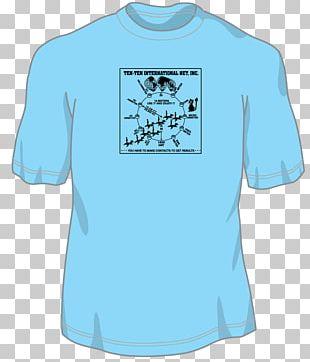 T-shirt Sleeve Amateur Radio Pocket PNG