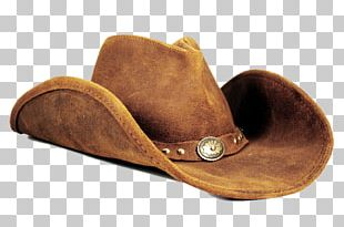Cowboy Hat Stock Photography Stock.xchng PNG