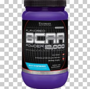 Dietary Supplement Branched-chain Amino Acid Nutrition Muscle PNG