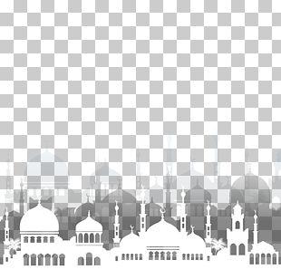 Eid Al-Fitr Eid Al-Adha Ramadan Mosque PNG