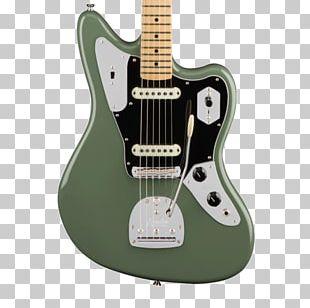 Fender Stratocaster Fender Jaguar Wiring Diagram Fender ... on