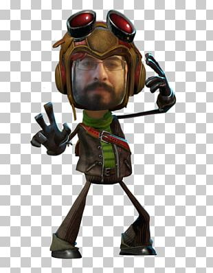 Tim Schafer Psychonauts 2 Psychonauts In The Rhombus Of Ruin Game Developers Conference PNG