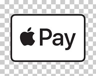 Apple Pay Mobile Payment Apple Wallet PNG