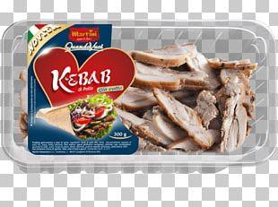 Chicken As Food Kebab Buffalo Wing Meatloaf PNG