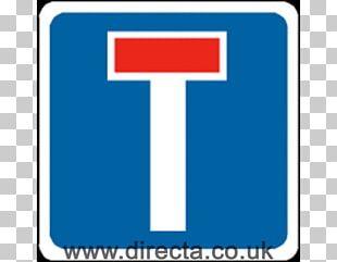 Panneau De Signalisation Routière D'indication En France Traffic Sign Brand Blue PNG