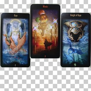 Smartphone Legacy Of The Divine Tarot Electronics Mobile Phones PNG
