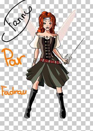 TinyPic Queen Of Hearts La Reine De Cœur Alice In The Country Of Hearts Costume PNG