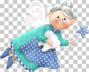 Tooth Fairy Disney Fairies Fairy Godmother PNG