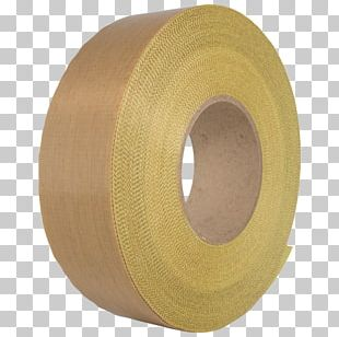 Adhesive Tape ASM Packaging Systems AB Box-sealing Tape Gaffer Tape Material PNG
