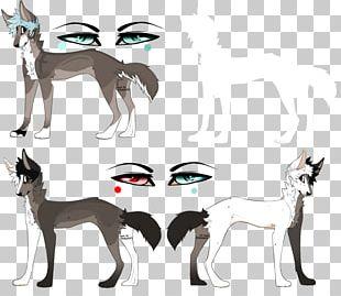 Dog Breed Mammal Deer Cat PNG