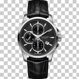 Fossil Grant Chronograph Amazon.com Watch Fossil Group PNG