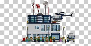 Lego Ideas The Lego Group Television LEGO® Store Leeds PNG