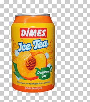 Orange Drink Orange Juice Orange Soft Drink Nectar PNG