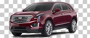 Cadillac General Motors Chevrolet Car Buick PNG