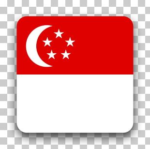 Flag Of Singapore Flags Of The World National Flag Flag Of Brunei PNG