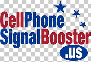 Mobile Phone Signal Logo Cell Site Text Messaging Organization PNG