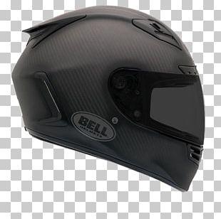Motorcycle Helmets Bell Sports Bicycle Helmets PNG