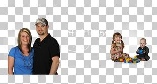 Photography Family Human Behavior Outerwear PNG