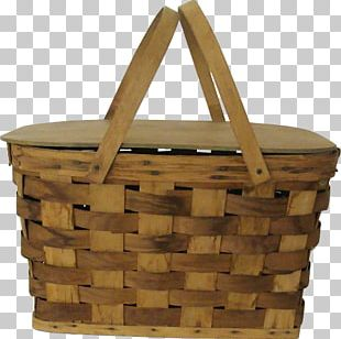 Picnic Baskets Home Improvement Food PNG