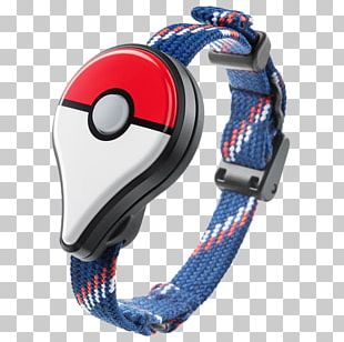 Pokémon GO Pokemon Go Plus Video Games Nintendo PNG