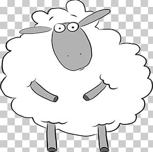 Color Sheep Story Application Software Google Play Mobile App Android PNG