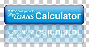 Mortgage Calculator Equity Release Amortization Calculator Calculation PNG
