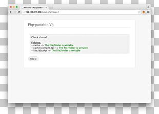 Google Drive Google Play Google Search HTTP Cookie PNG
