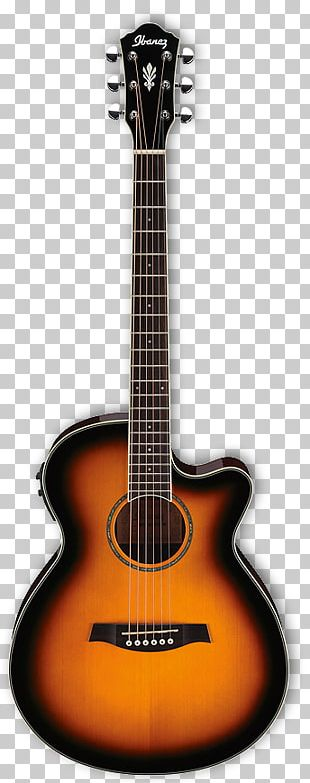 Electric Guitar Gibson ES-335 Semi-acoustic Guitar Cort ... on