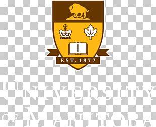 University Of Manitoba University Of Pennsylvania Master's Degree Student PNG