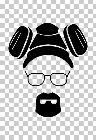 Walter White T-shirt Car Saul Goodman Gus Fring PNG