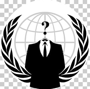 Anonymous Hacktivism ICloud Leaks Of Celebrity Photos LulzSec PNG