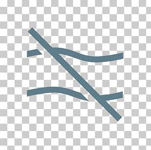 Equals Sign Computer Icons Equality Symbol Ongelijkheidsteken PNG