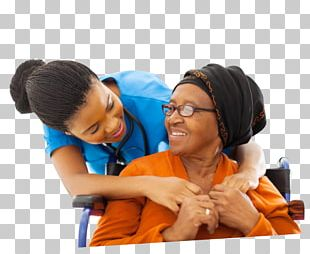 Home Care Service Health Care Nursing Care Therapy PNG