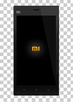 Portable Communications Device Mobile Phones Handheld Devices Feature Phone Telephone PNG