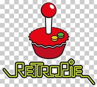 Raspberry Pi Super Nintendo Entertainment System Video Games Emulator PlayStation PNG
