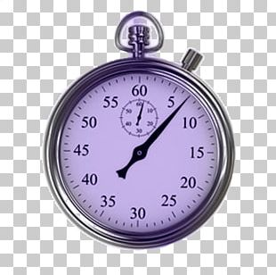 Stopwatch Stock Photography Timer PNG