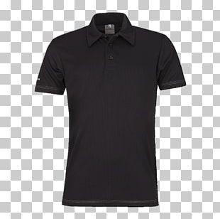 T-shirt Polo Shirt Ralph Lauren Corporation PNG